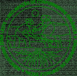 OCS - Declaração de conformidade orgânica