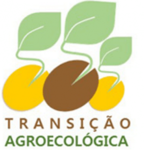 certificado de transição agroecológica